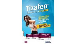 Tizafen 6