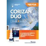 Corizan Duo