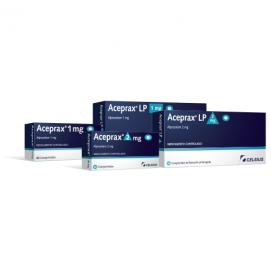 Aceprax